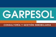 Garpesol