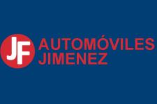 Automóviles Jiménez