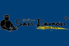 Artesanos San Ramón
