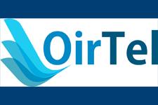 Oirtel Telecomunicaciones