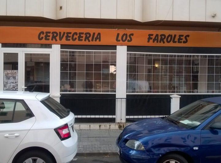 los-faroles-5