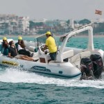 """Smile Boats<span class=""""rmp-archive-results-widget """"><i class="""" rmp-icon rmp-icon--ratings rmp-icon--star rmp-icon--full-highlight""""></i><i class="""" rmp-icon rmp-icon--ratings rmp-icon--star rmp-icon--full-highlight""""></i><i class="""" rmp-icon rmp-icon--ratings rmp-icon--star rmp-icon--full-highlight""""></i><i class="""" rmp-icon rmp-icon--ratings rmp-icon--star rmp-icon--full-highlight""""></i><i class="""" rmp-icon rmp-icon--ratings rmp-icon--star rmp-icon--full-highlight""""></i> <span>5 (4)</span></span>"""