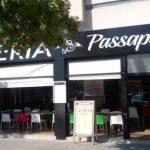Pizzeria Passaparola
