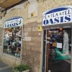 Oasis De Te