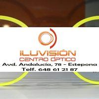Óptica Iluvisión Estepona Óptico Optometrista