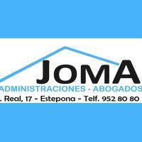 Administraciones JOMA en Estepona