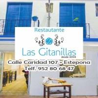 Restaurante Las Gitanillas en Estepona