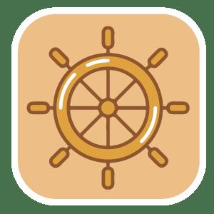 management-comercio-sencillo