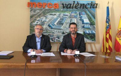 Mercavalència consigue un récord de beneficio en 2016 y apuesta por la rentabilidad social