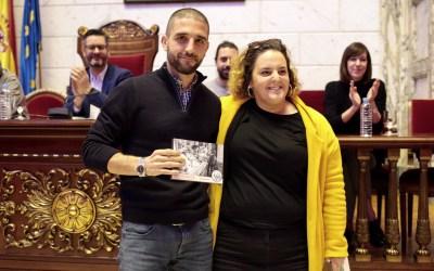 #ClickAlMercat–Entrevistem a Francisco Montesinos, guanyador Instagram ClickalMercat 2018