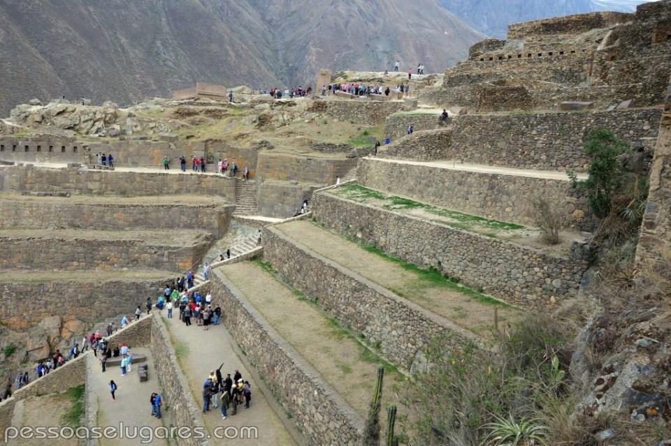 Peru---04-11-2014-(101)-cópia