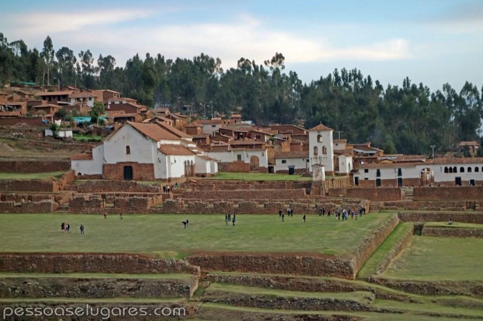 Peru---04-11-2014-(127)-cópia