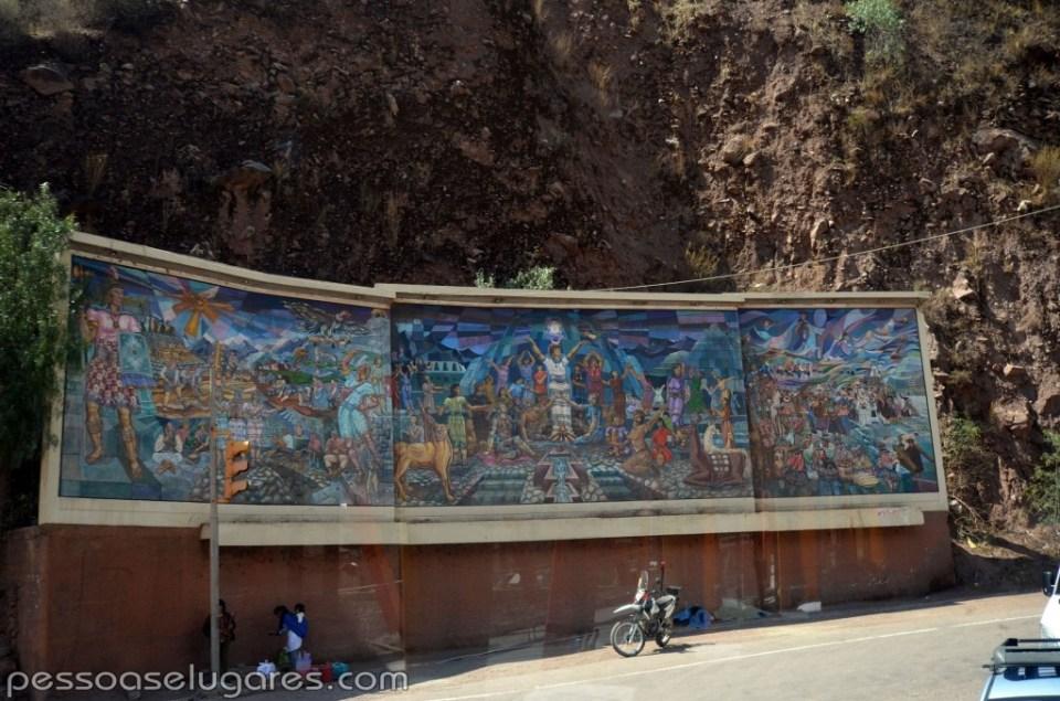 Peru---04-11-2014-(20)-cópia