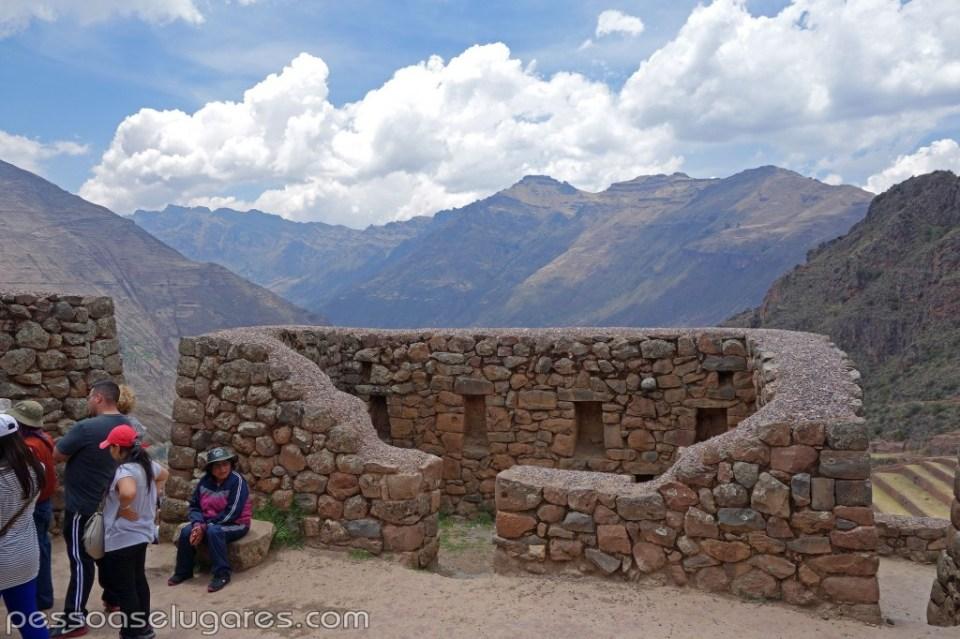 Peru---04-11-2014-(57)-cópia