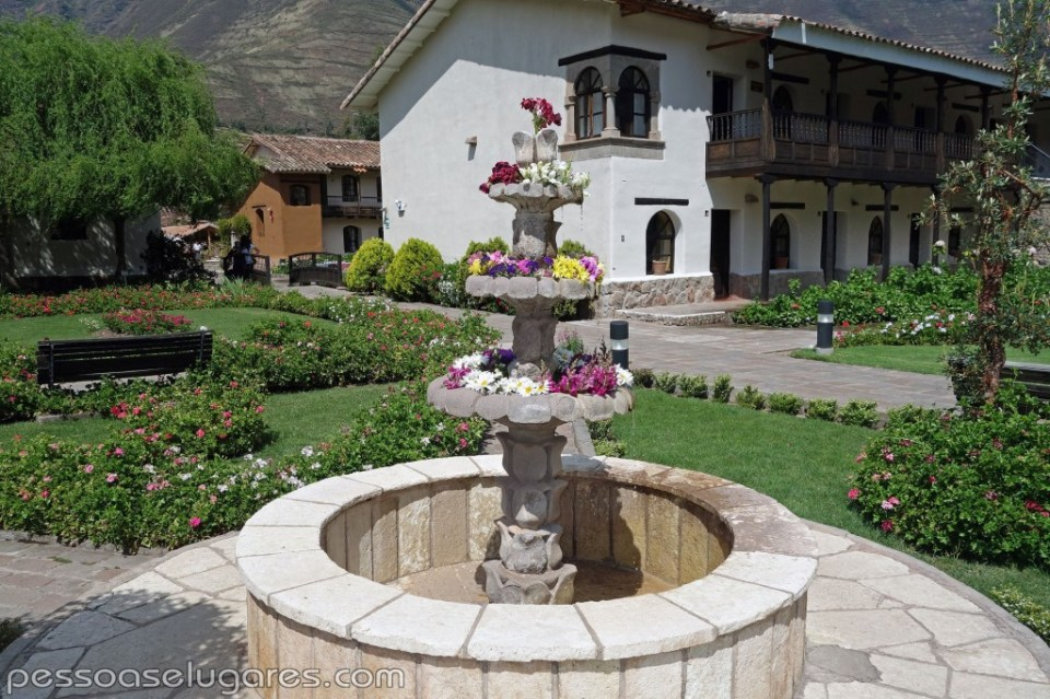 Peru---04-11-2014-(72)-cópia