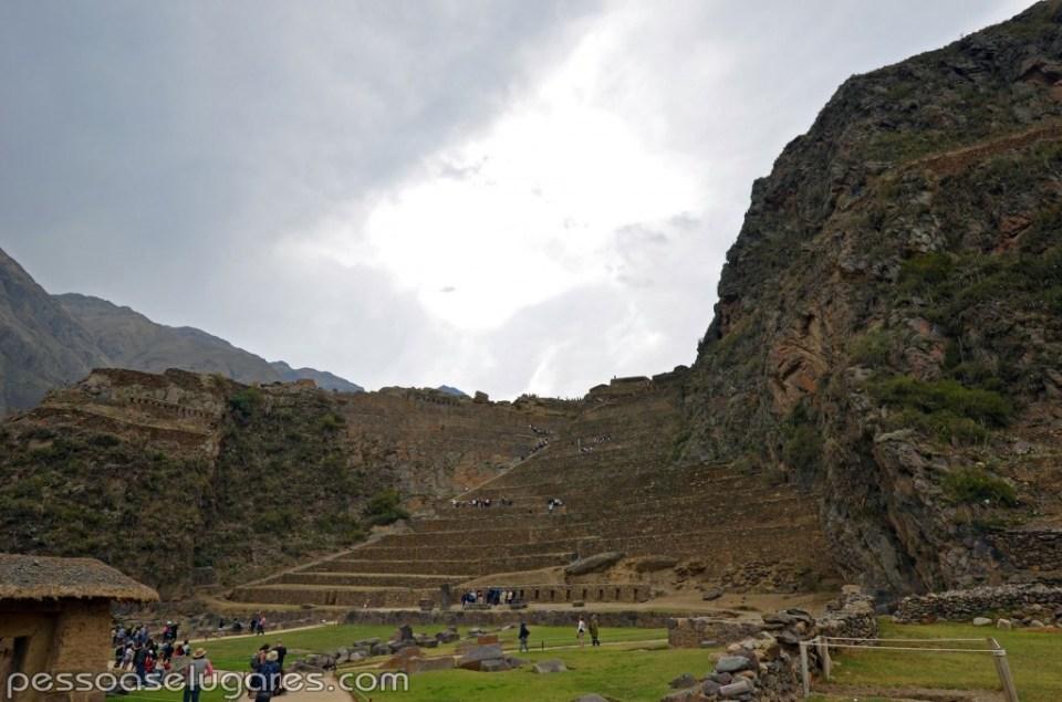 Peru---04-11-2014-(81)-cópia