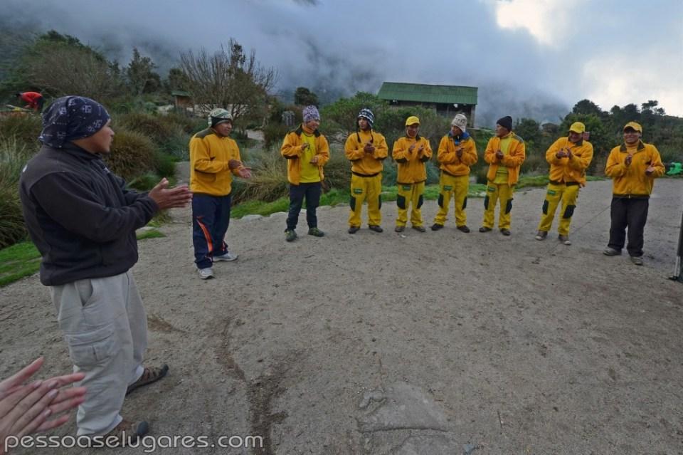 Peru - 05-06-07-08 - 11-2014 (147) cópia
