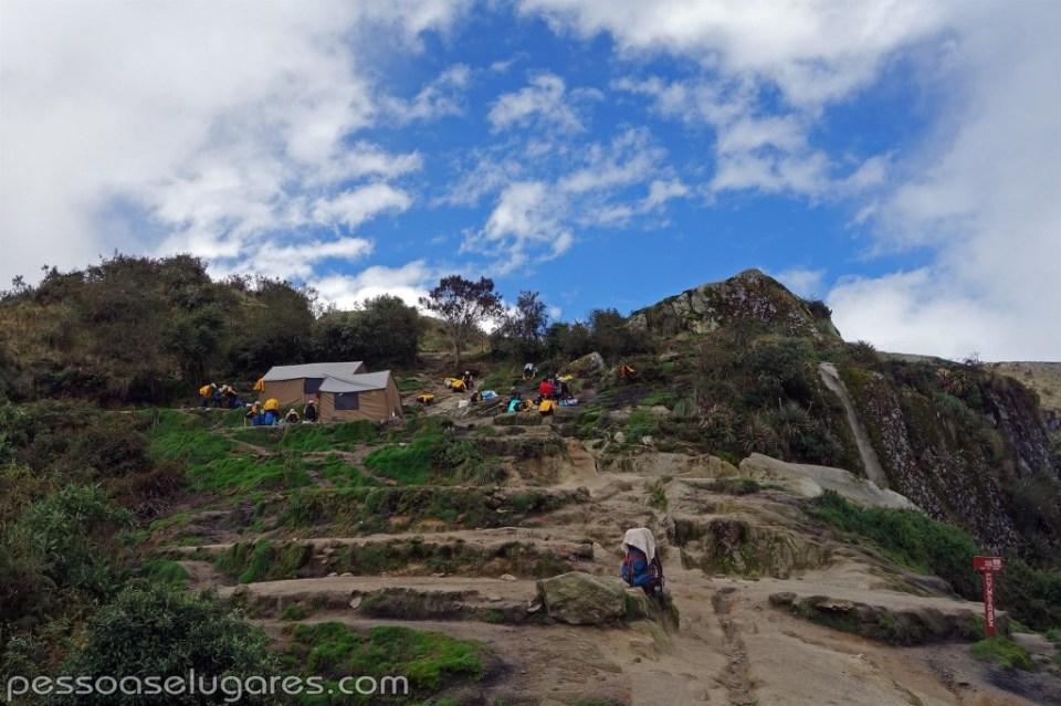 Peru - 05-06-07-08 - 11-2014 (164) cópia