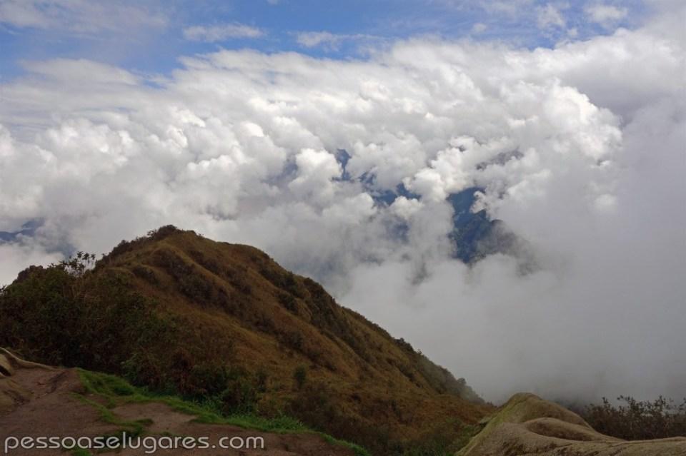 Peru - 05-06-07-08 - 11-2014 (166) cópia