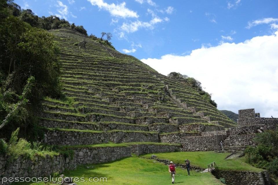 Peru - 05-06-07-08 - 11-2014 (207) cópia