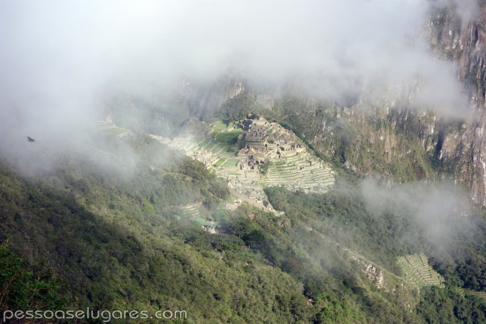 Peru - 05-06-07-08 - 11-2014 (230) cópia