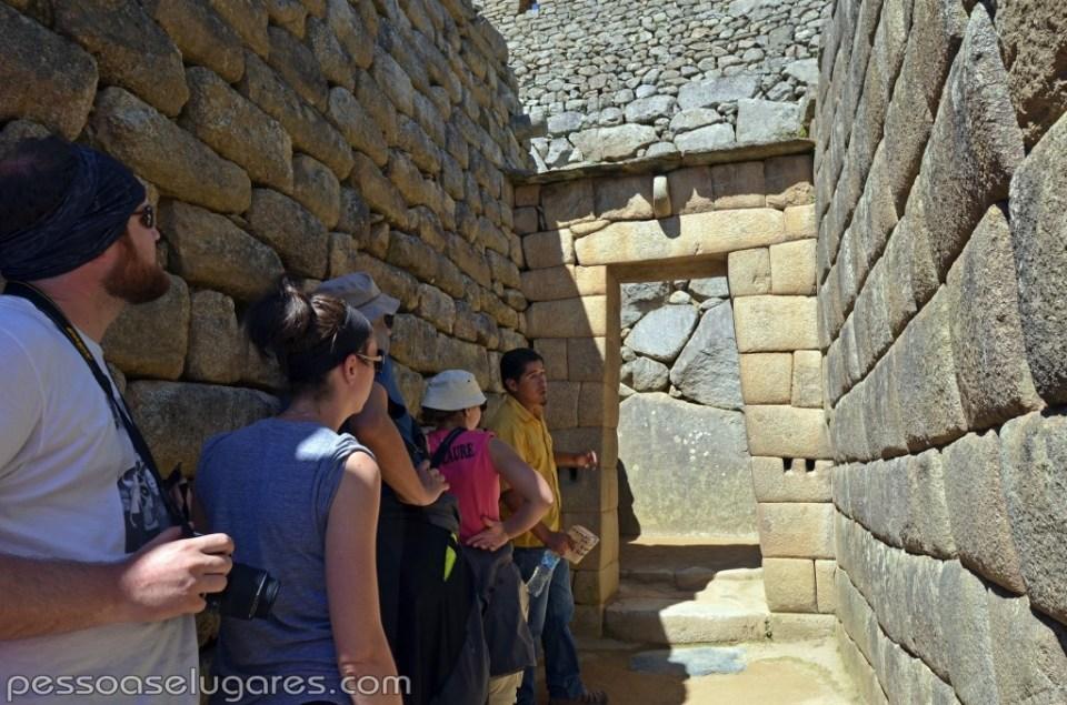 Peru - 05-06-07-08 - 11-2014 (270) cópia