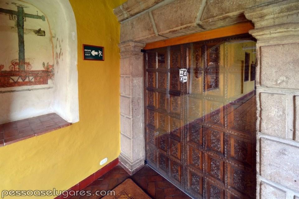 Peru - 09-11-2014 - pessoaselugares.com (22)