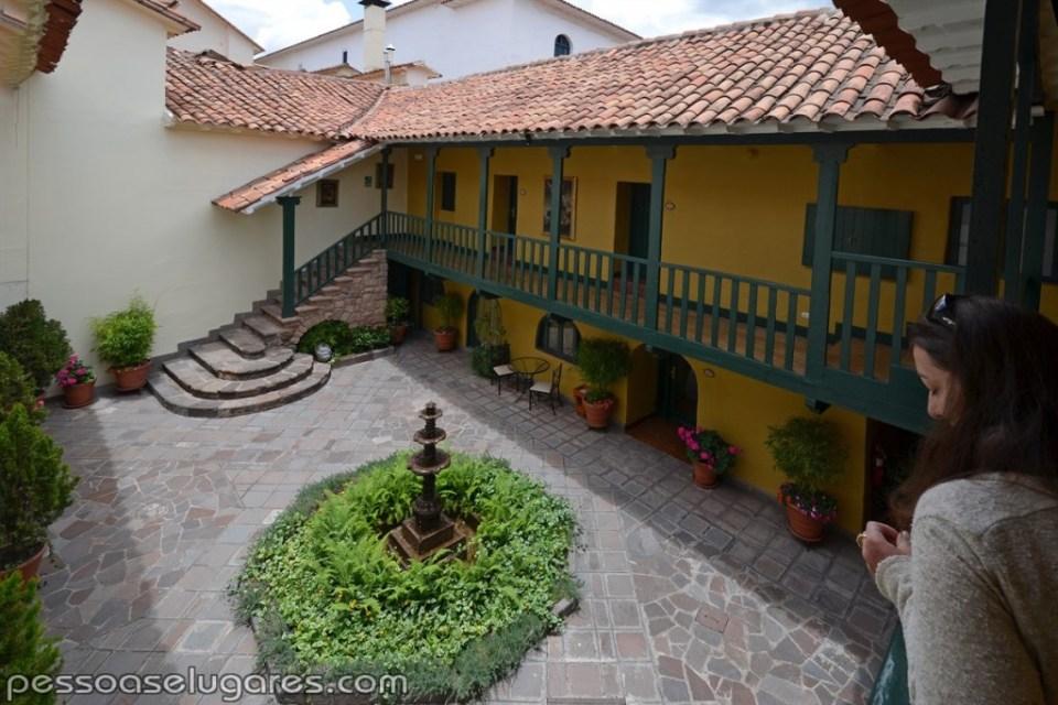 Peru - 09-11-2014 - pessoaselugares.com (25)