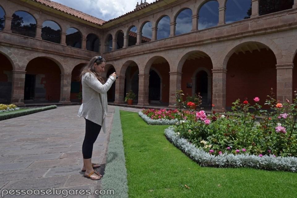 Peru - 09-11-2014 - pessoaselugares.com (39)