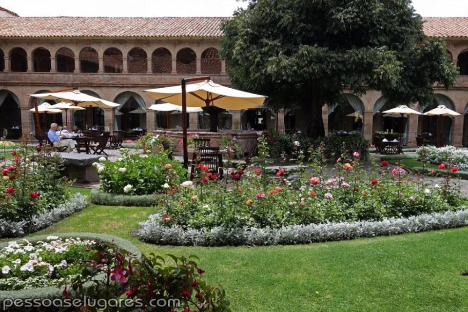 Peru - 09-11-2014 - pessoaselugares.com (42)