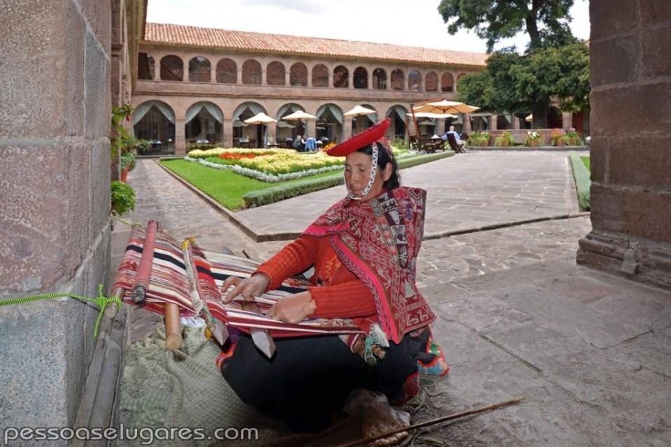 Peru - 09-11-2014 - pessoaselugares.com (45)