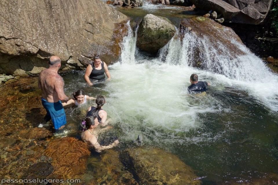 Trilha Malacara Aparados Turismo - Praia Grande - pessoaselugares.com (46)