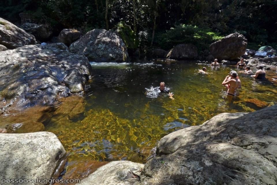 Trilha Malacara Aparados Turismo - Praia Grande - pessoaselugares.com (55)