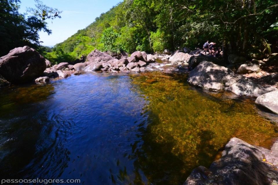 Trilha Malacara Aparados Turismo - Praia Grande - pessoaselugares.com (64)