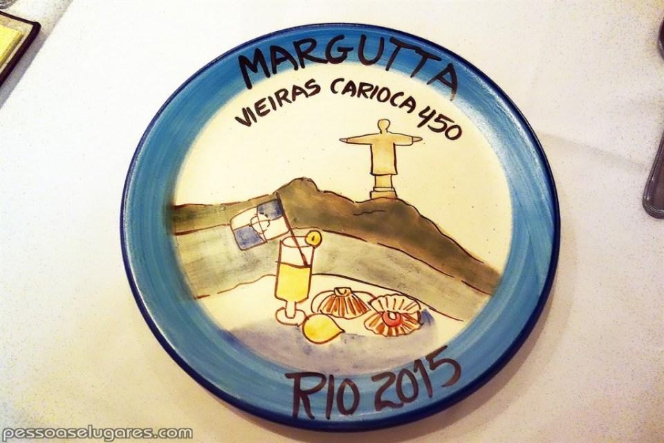 Margutta - Rio de Janeiro - RJ - pessoaselugares.com (19)