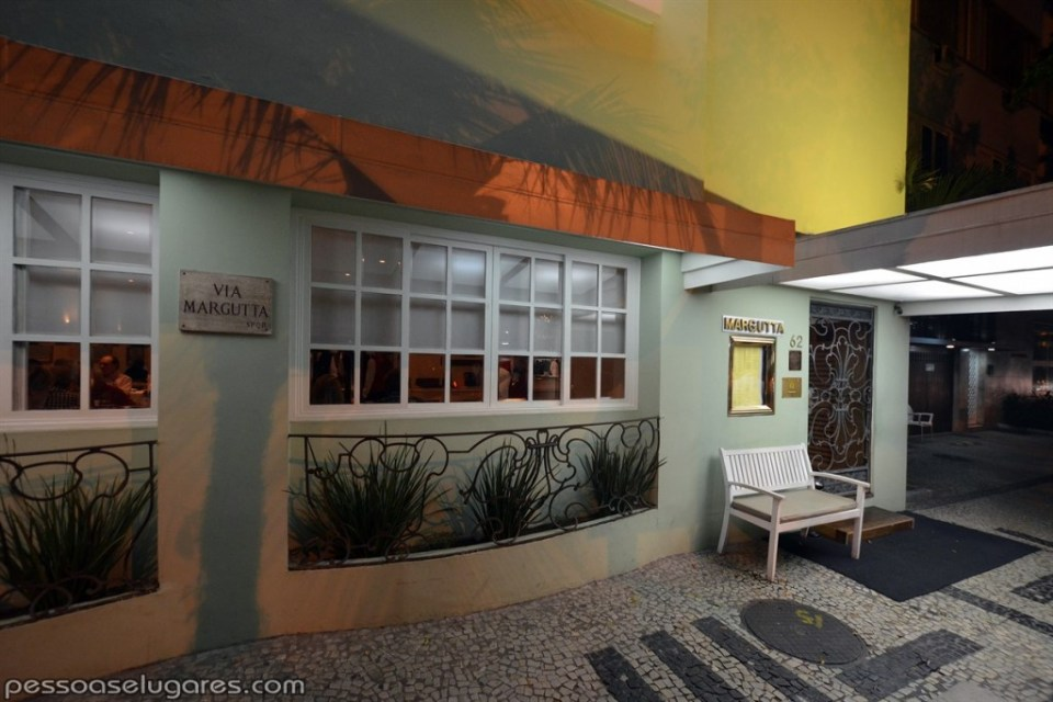 Margutta - Rio de Janeiro - RJ - pessoaselugares.com (39)