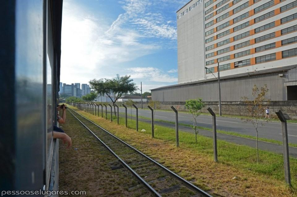 Trem Curitiba pessoaselugares.com (16)