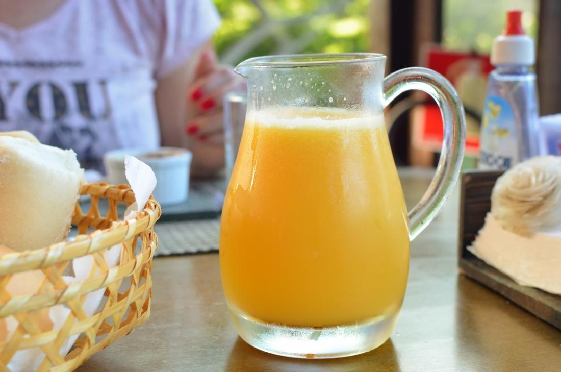 Teju-Açu-café da manha-fernando de noronha- comerdomirviajar.com (8)