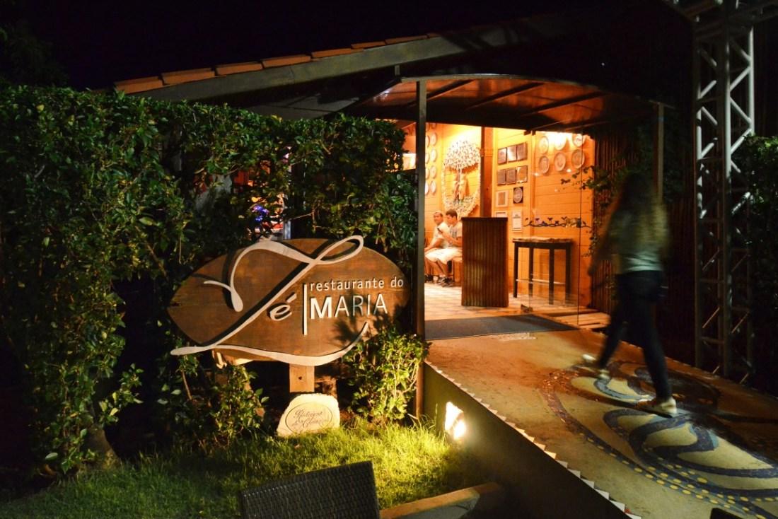 pousada Zé Maria restaurante fernando de noronha comerdormirviajar.com (4)