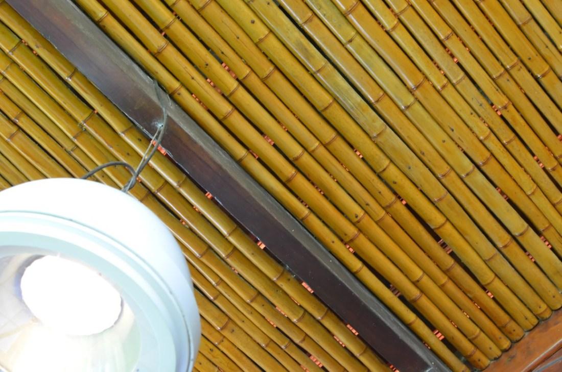 pousada Zé Maria restaurante fernando de noronha comerdormirviajar.com (50)