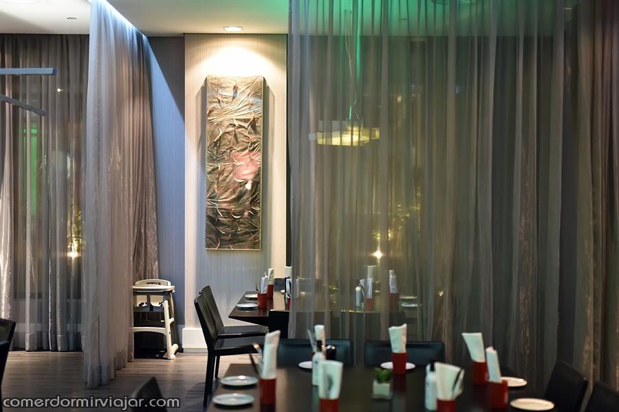 Taste It Food & Lounge - São Paulo - comerdormirviajar.com (15)