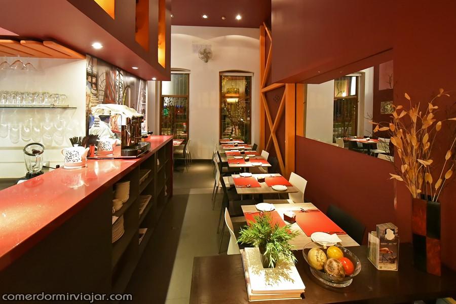 Su Merced - Restaurante - Santiago - Chile - comerdormirviajar.com (5)