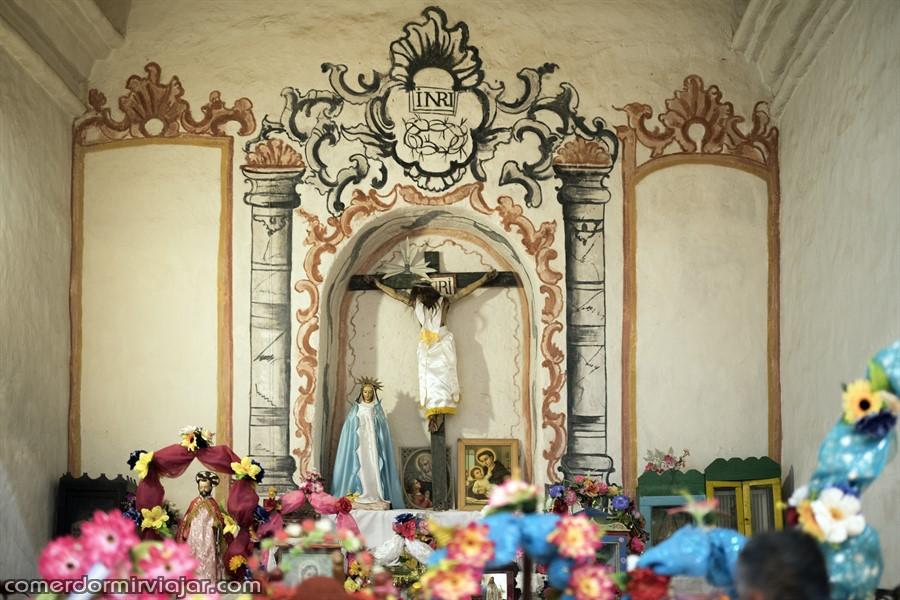 casabindo-igreja-jujuy-argentina-comerdormirviajar-com-3