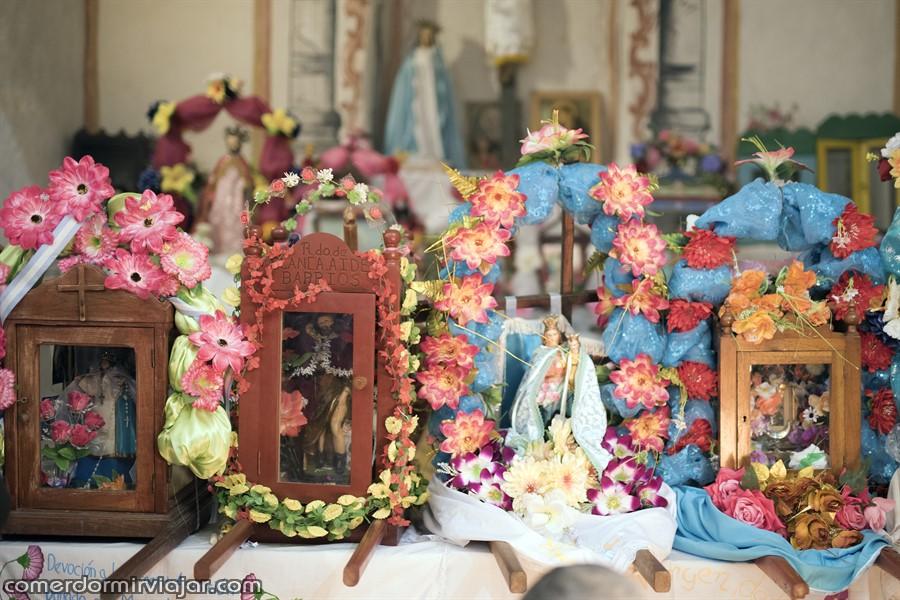 casabindo-igreja-jujuy-argentina-comerdormirviajar-com-4