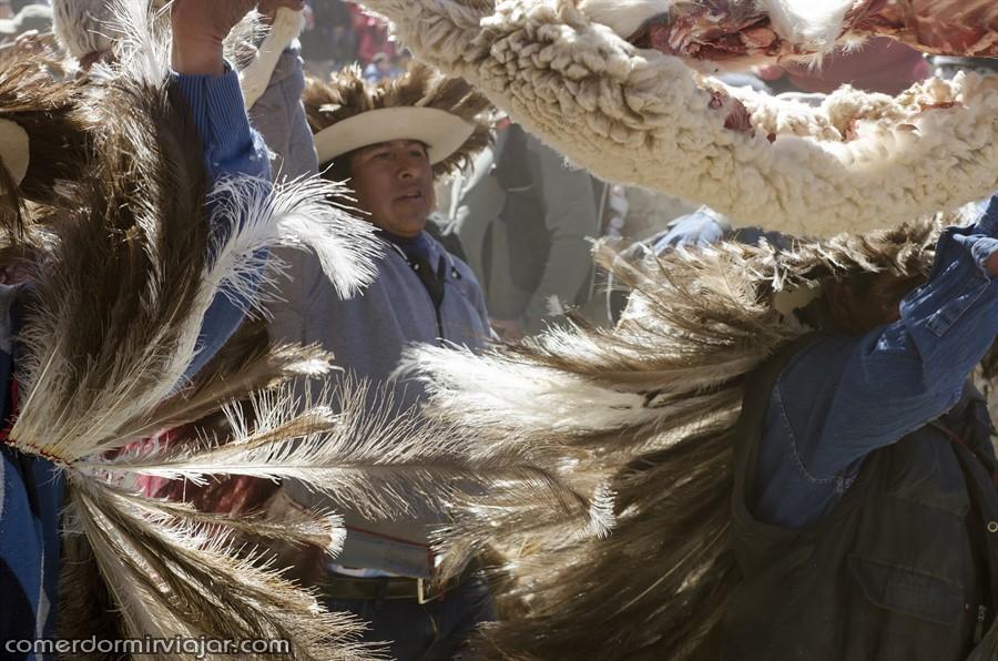 procissao-virgen-de-la-asuncion-casabindo-argentina-comerdormirviajar-com-60