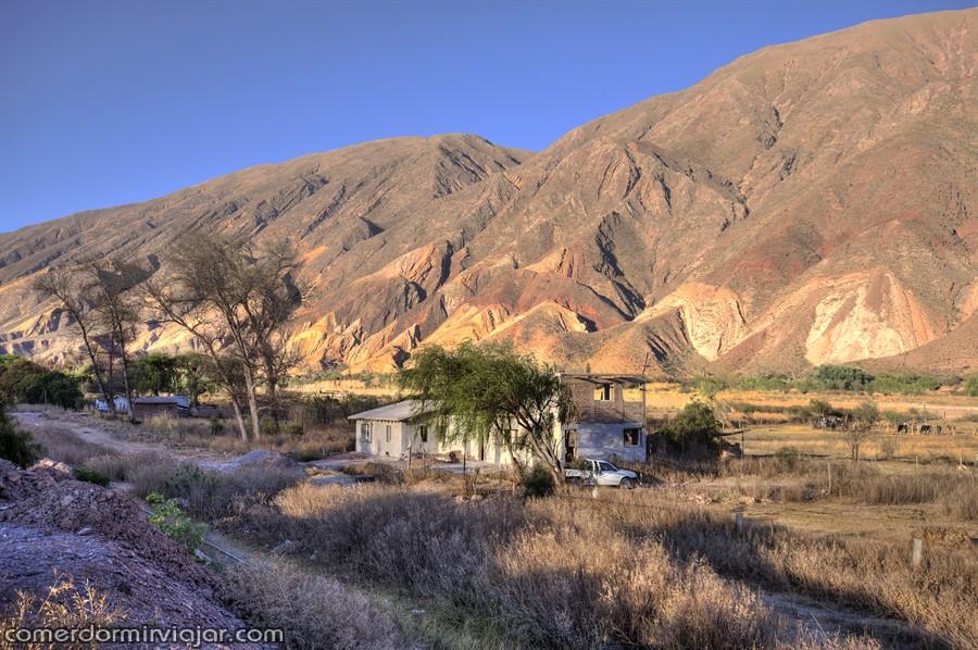purmamarca-jujuy-argentina-comerdormirviajar-com-1