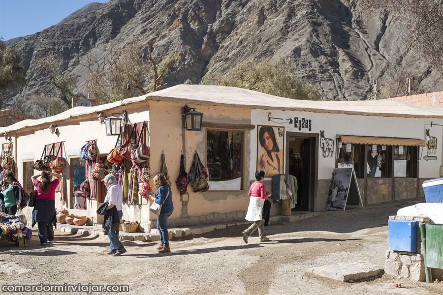 purmamarca-jujuy-argentina-comerdormirviajar-com-16