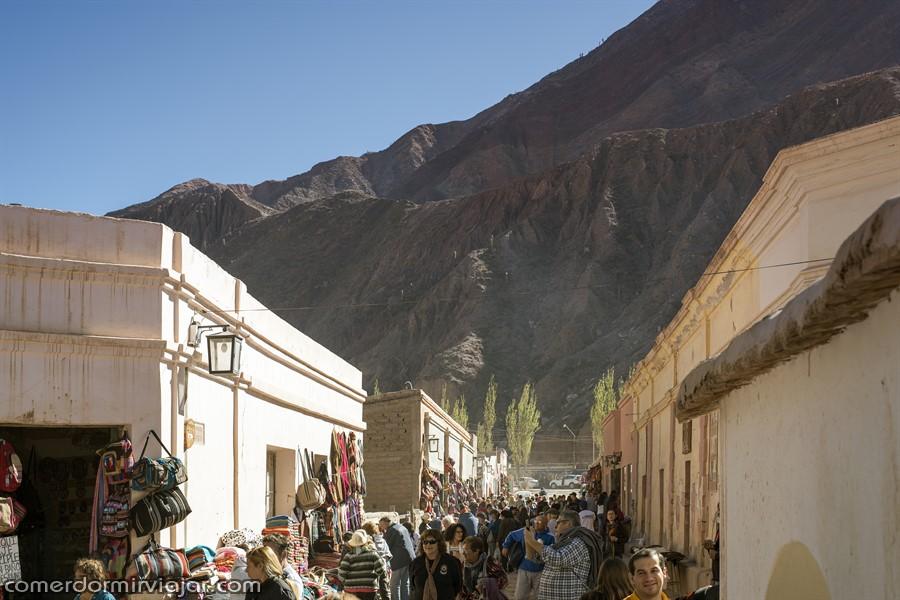 purmamarca-jujuy-argentina-comerdormirviajar-com-17