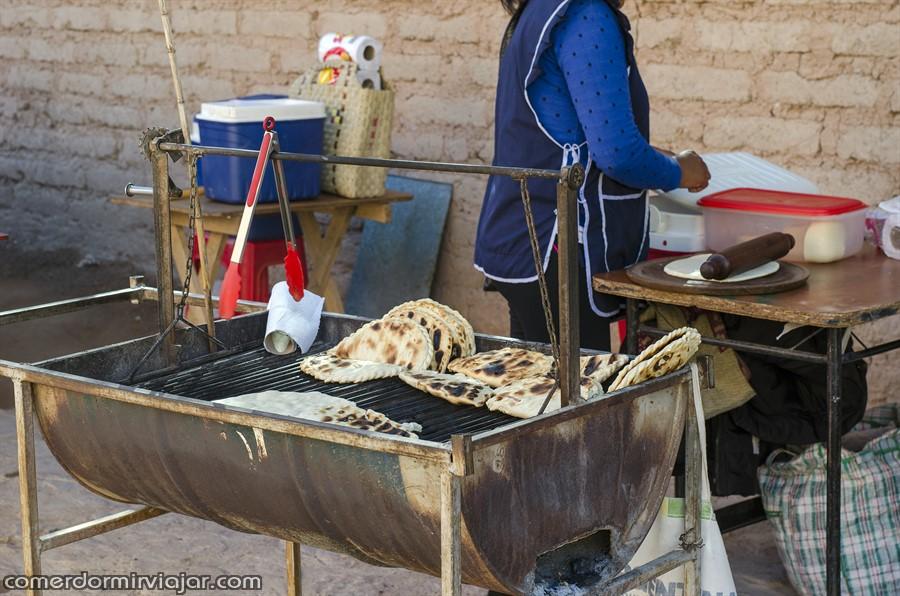 purmamarca-jujuy-argentina-comerdormirviajar-com-58