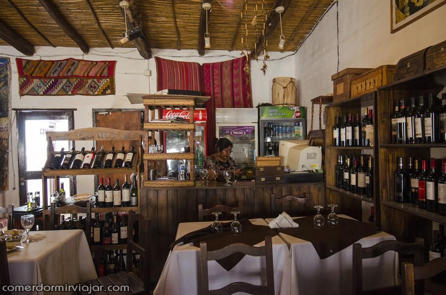 restaurante-tierra-de-colores-purmamarca-jujuy-argentina-comerdormirviajar-com-15